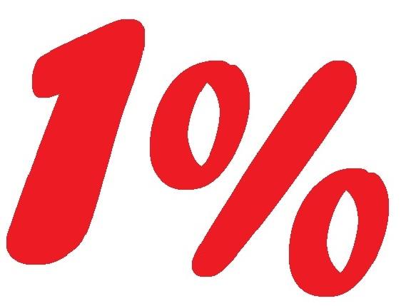 Kérjük támogassa adója     1%-ával a helyi civil szervezeteket: