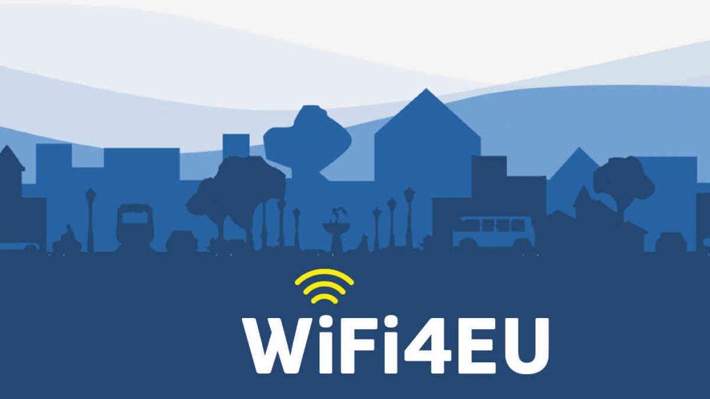Három helyszínen is ingyenes kültéri WiFi Abasáron