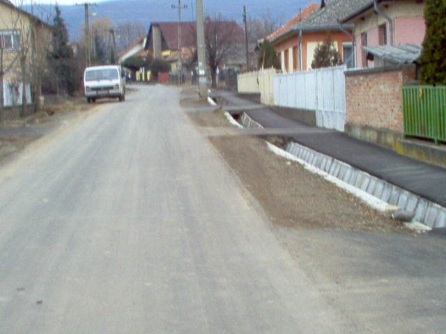 dobo kesz02