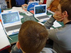 tanuloi laptop palyazat11