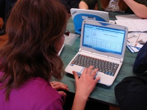 tanuloi laptop palyazat12