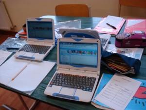 tanuloi laptop palyazat14