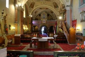abasari templom 020