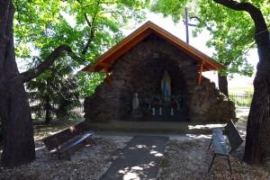 abasari templom 056