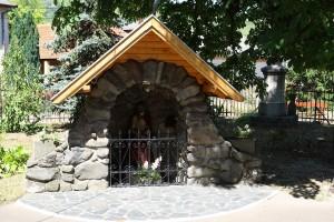 abasari templom 058