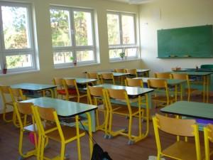 iskola felujitva 3